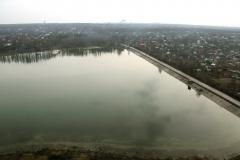 Ростовское море